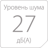 Aparat de aer conditionat in Moldova