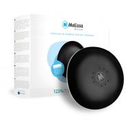 Модуль управления кондиционером через Wi-Fi Melissa M Climate