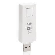 Wi-Fi модуль Ballu Smart Wi-Fi BEC/WF-01