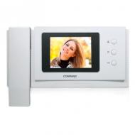 Цветной монитор видеодомофона Commax CDV-40NM