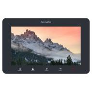 Видеодомофон Slinex SM-07MN (Графит)